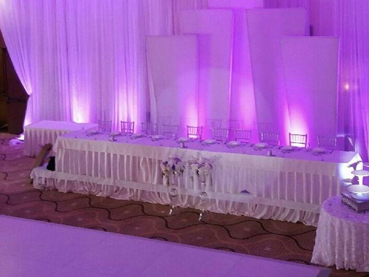 Tmx 1533835886 Af142cbb9ef6d6bf 1533835885 7a00e2ef59ec4731 1533835883041 6 IMG 4476 Buena Park, CA wedding eventproduction