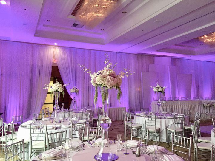 Tmx 1533835887 126a56ca57a0c08a 1533835884 3263b8602c08865c 1533835856724 5 IMG 4471 Buena Park, CA wedding eventproduction