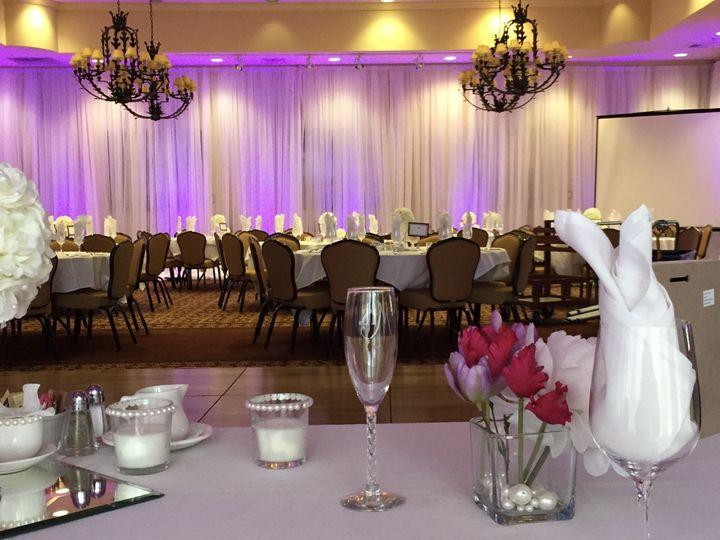 Tmx 1533836043 27cb07eeaf9d7d8b 1533836042 797c3579faf8c18f 1533836033297 15 IMG 4541 Buena Park, CA wedding eventproduction
