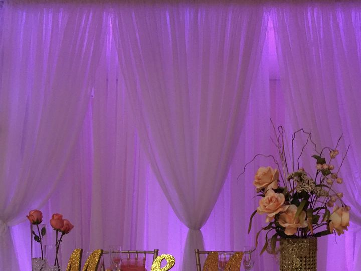 Tmx 1533836383 8a2bb6a46ab6250f 1533836381 215e70951f45079f 1533836352889 28 IMG 5768 Buena Park, CA wedding eventproduction