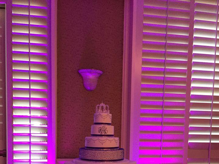 Tmx 1533837590 A3f1e662426a82ff 1533837587 3657d908cfe338cc 1533837578556 36 IMG 5841 Buena Park, CA wedding eventproduction