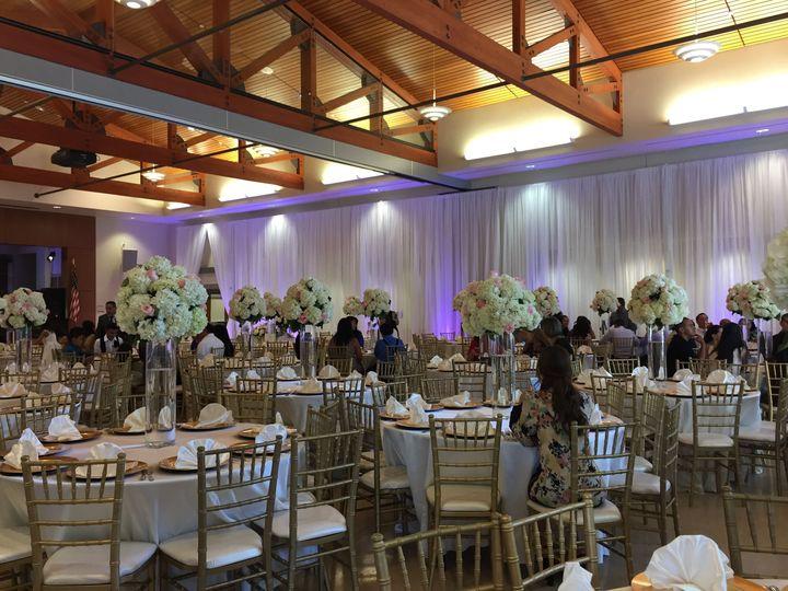 Tmx 1533837611 Ab79bd86a0a2cf6a 1533837608 F708ec6d07b9f5ae 1533837593182 42 IMG 5909 Buena Park, CA wedding eventproduction