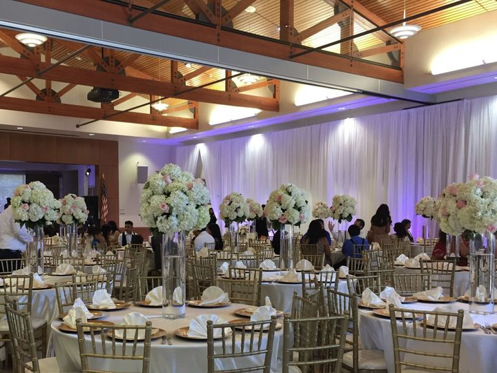 Tmx 1533837631 0c9af01d07650cb7 1533837628 4c6b4d807e353337 1533837616572 44 IMG 5911 Buena Park, CA wedding eventproduction