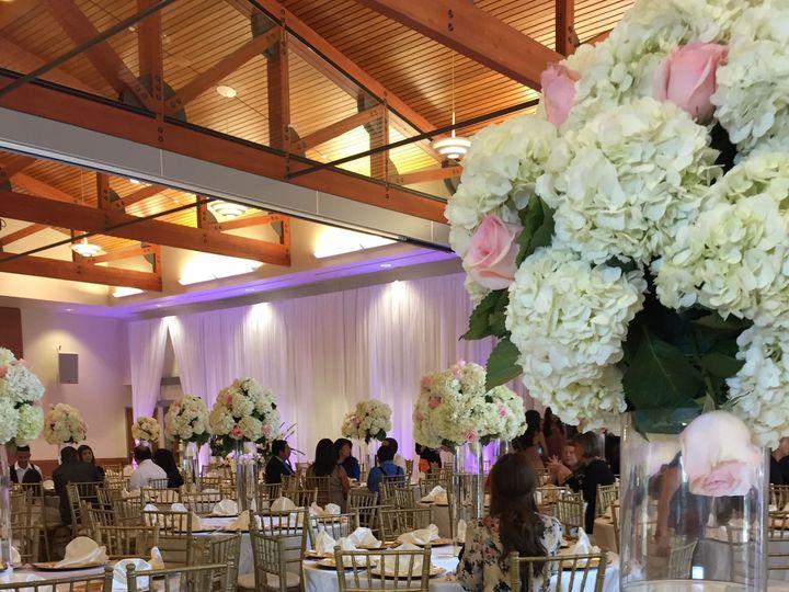 Tmx 1533837631 8a9f4aab5849af1d 1533837628 Cf7f9c9d56de7b56 1533837616571 43 IMG 5910 Buena Park, CA wedding eventproduction