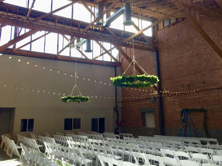 Tmx 1533837645 90fa957bdbc20570 1533837643 33b6635a8b3511ad 1533837632208 47 IMG 5933 Buena Park, CA wedding eventproduction