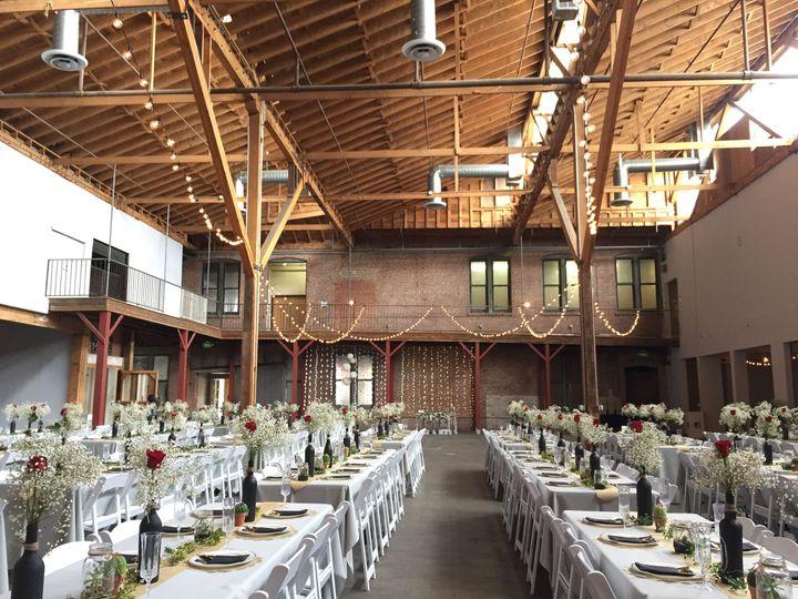 Tmx 1533837666 Bcba90fbfe3ddcb3 1533837662 20587c575a84b71f 1533837640252 51 IMG 5984 Buena Park, CA wedding eventproduction