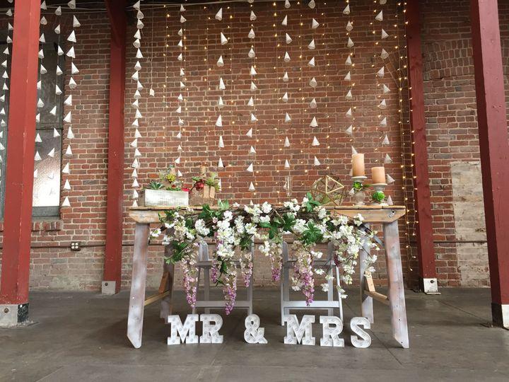 Tmx 1533837672 3be71e9cdc305002 1533837665 E1813dce9d745ebf 1533837640255 55 IMG 5988 Buena Park, CA wedding eventproduction