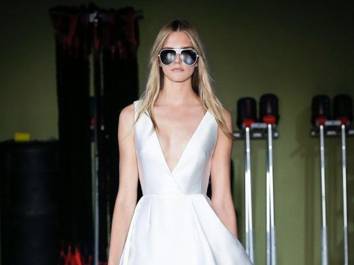 Tmx 1522515261 6fdeea18858c8fff 1522515261 E76c78f6bc83ec68 1522515256677 1 7. WALSH  wedding dress