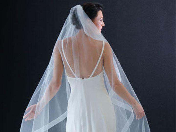 Tmx 1522515262 A9a600e754bb0169 1522515261 153194c7763a7188 1522515256689 6 796 801  wedding dress