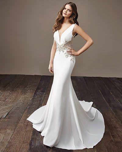 Tmx 1522515263 41f285b860ba7807 1522515262 Dd88639a7696c3f0 1522515256691 10 BM.beyonce  wedding dress