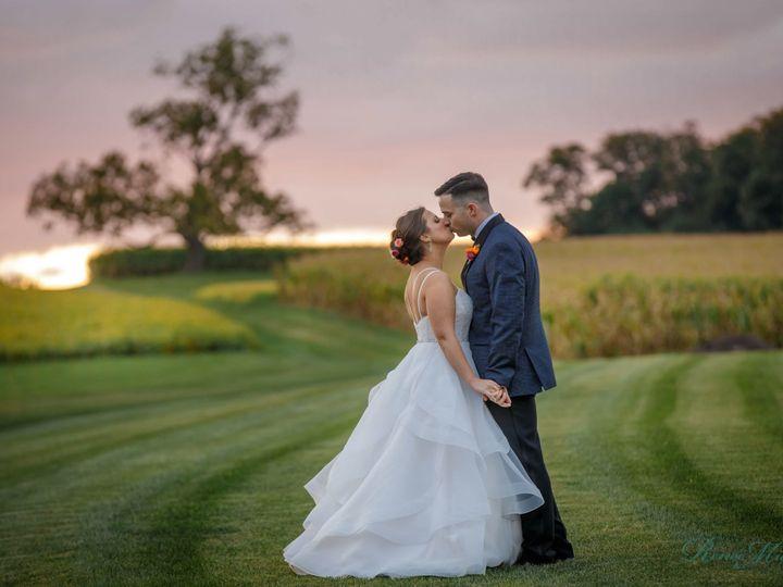 Tmx 1522515264 Bb6985e8124a7ab1 1522515262 Ed6c4ca9c983cde9 1522515256689 7 1537 CarolineEthan  wedding dress