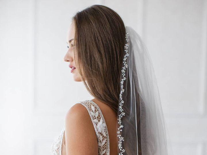 Tmx 1522515431 C02d5de3218b3e8d 1522515430 D05378b192753367 1522515427716 2 Bridal Hair Access  wedding dress