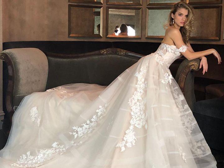 Tmx 1522515433 31a44f6f95373111 1522515431 8305c09498b28609 1522515427719 7 IMG 5877 2  wedding dress