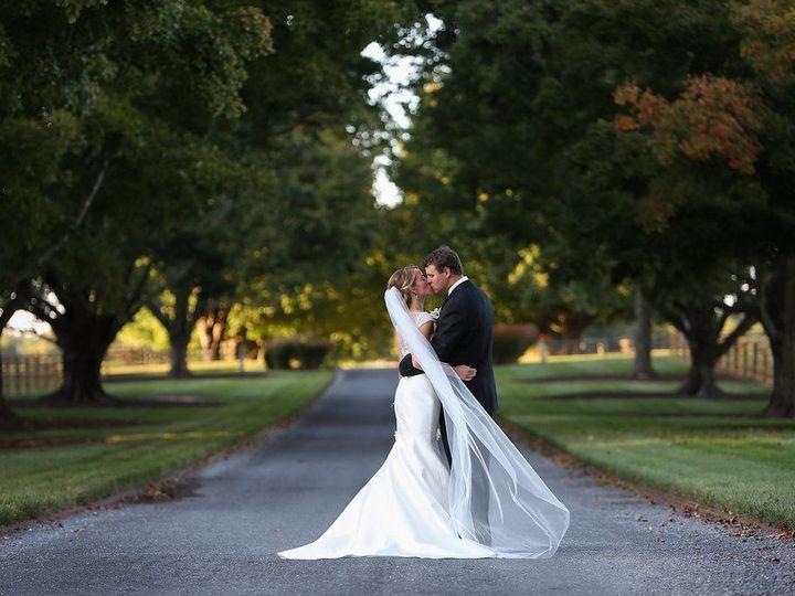 Tmx 1522515564 665d1c9664ac5ca1 1522515562 E49fa5af0748fa1d 1522515558869 4 NotUsing9  wedding dress