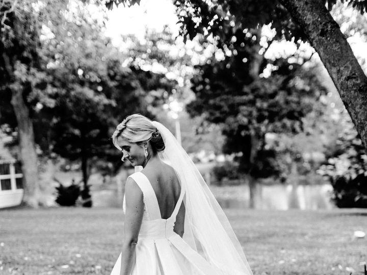 Tmx 1522515648 Ffdb7f2ca4898ea8 1522515646 1a3dcc69f44ec484 1522515644653 8 125  1  Copy 2  wedding dress