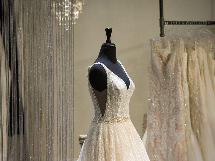 Tmx 1522518978 D5e921fb1c356e54 1522518977 C07b70fc5d63f778 1522518971518 3  DSC5014  wedding dress