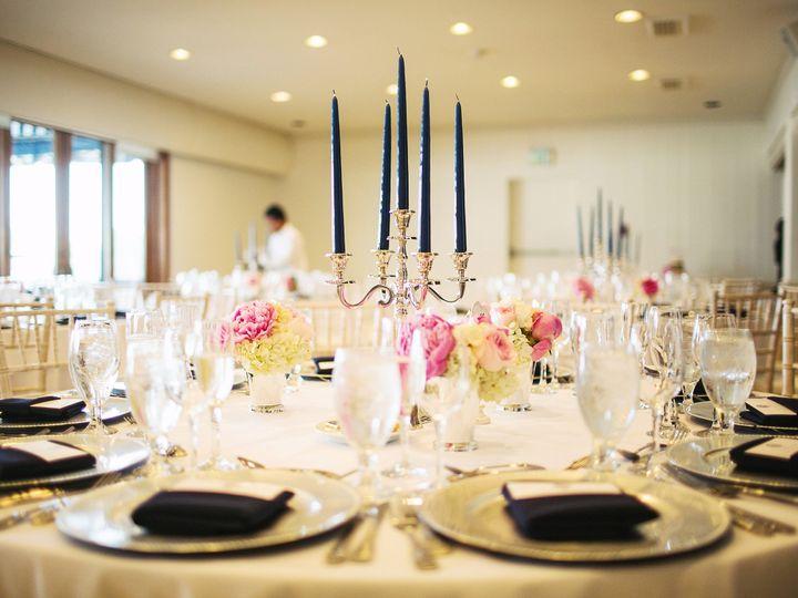Tmx 1462331274948 Tararavi 0465 New York, NY wedding planner