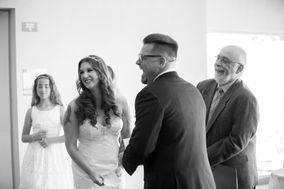 Wedding Ceremonies to Remember