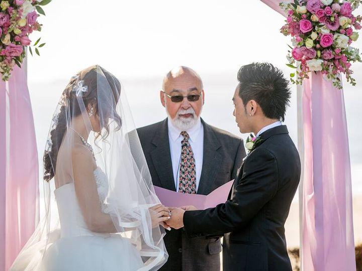 Tmx Wd 1 51 953560 San Jose, CA wedding officiant