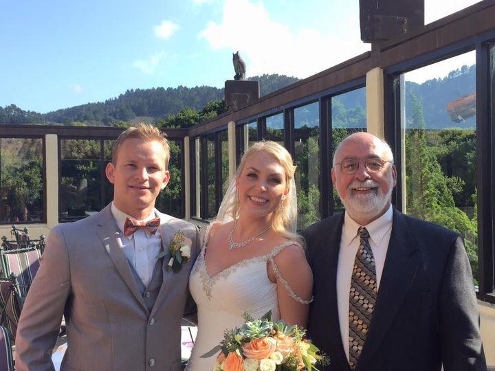 Tmx Wd 2 51 953560 San Jose, CA wedding officiant