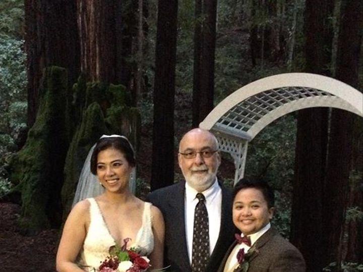 Tmx Wd 3 51 953560 San Jose, CA wedding officiant