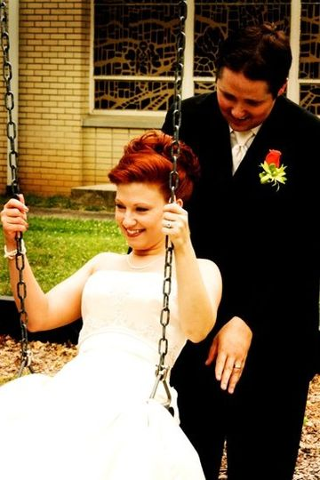 Swings2011