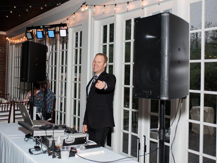Tmx Brock Brittany Riden 5 4 2019 Reception 0187 51 144560 160284529016383 Port Royal, PA wedding dj