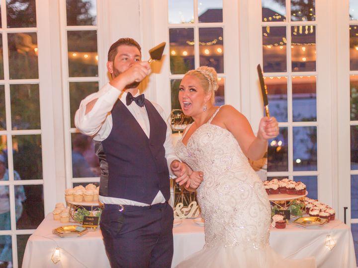 Tmx Img 9261 51 144560 160284549460908 Port Royal, PA wedding dj