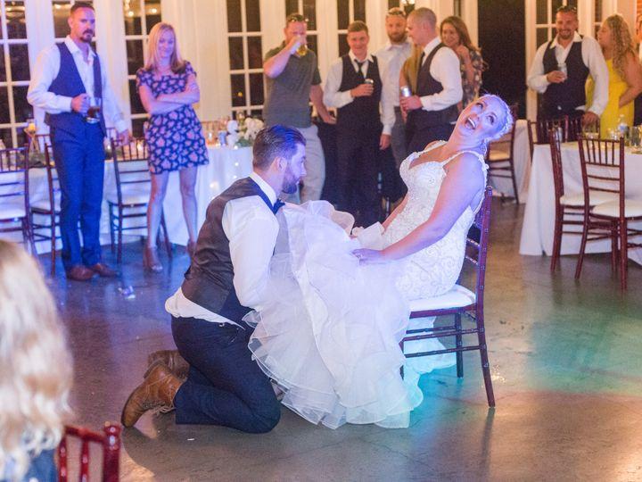 Tmx Img 9418 51 144560 160284551848866 Port Royal, PA wedding dj