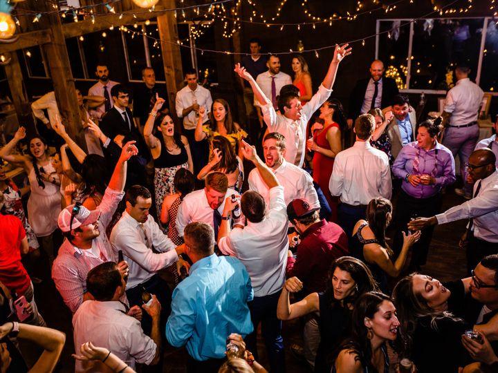 Tmx Landon Wise Photography Ab 886 51 144560 160284517340246 Port Royal, PA wedding dj
