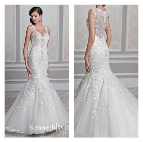 Volles wedding dresses chicago discount wedding dresses for Cheap wedding dresses chicago