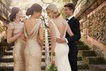 I Do Bridal, LLC image