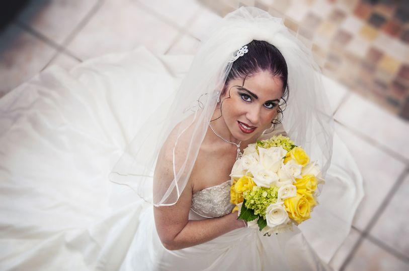 Aguaviva Studios Photography Fayetteville Nc Weddingwire