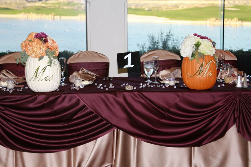 fall 2013 wedding 00