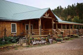 Besler's Cadillac Ranch