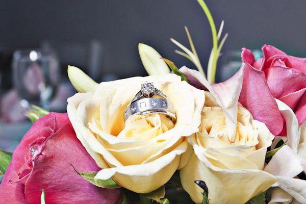 6f7428a312a707f5 1251844810625 Weddings9