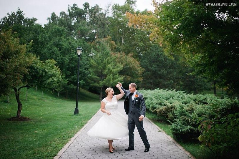heart to heart bridal wedding dress attire new york buffalo