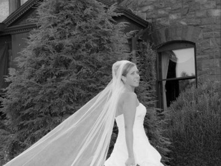 Tmx 1354652156098 16 Webster, NY wedding dress