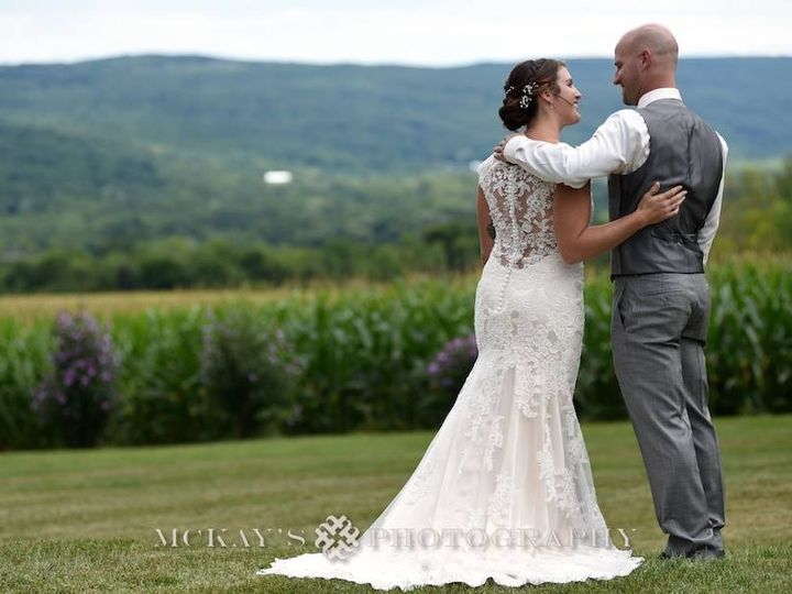 Tmx 1447963919931 11891153101535525399994876457267777216180502n Webster, NY wedding dress
