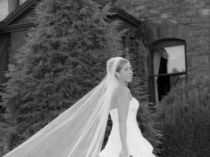 Tmx 1447965331441 Jaci Webster, NY wedding dress