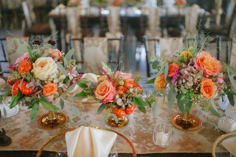 hydrangea reviews ratings wedding flowers oklahoma oklahoma city and surrounding areas. Black Bedroom Furniture Sets. Home Design Ideas