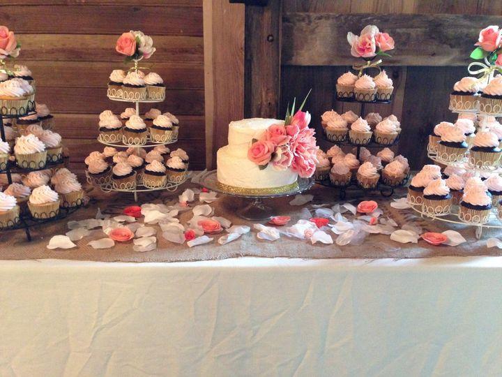 Tmx 1436484725601 Img0481 Amherst, MA wedding planner