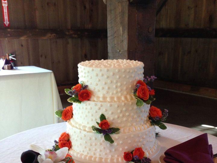 Tmx 1436484862189 Img0651 Amherst, MA wedding planner