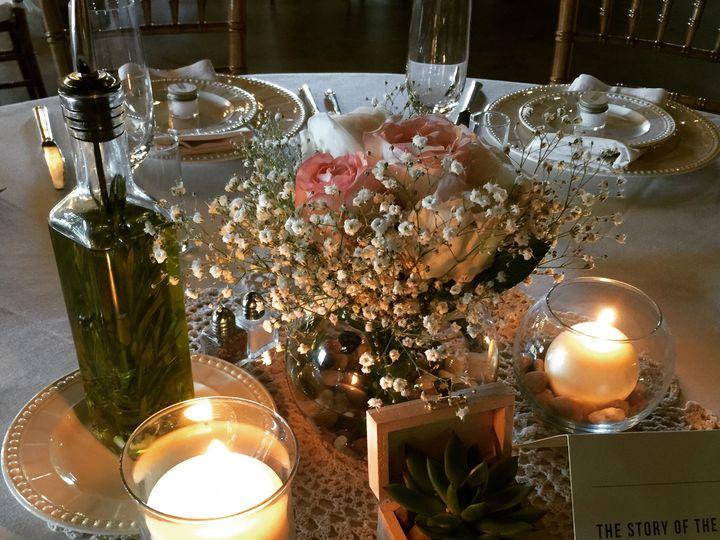 Tmx 1450620086650 Img1455 Amherst, MA wedding planner