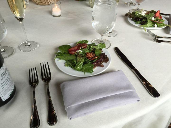 Tmx 1466535412114 Img5916 Amherst, MA wedding planner