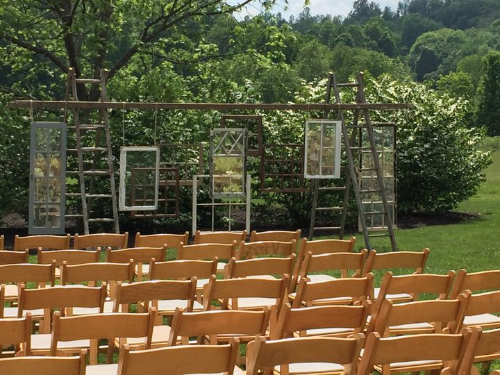 Tmx 1466535494096 Img6322 Amherst, MA wedding planner