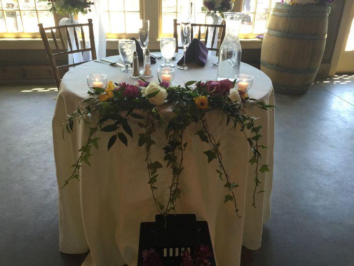 Tmx 1469456110149 Img6658 Amherst, MA wedding planner
