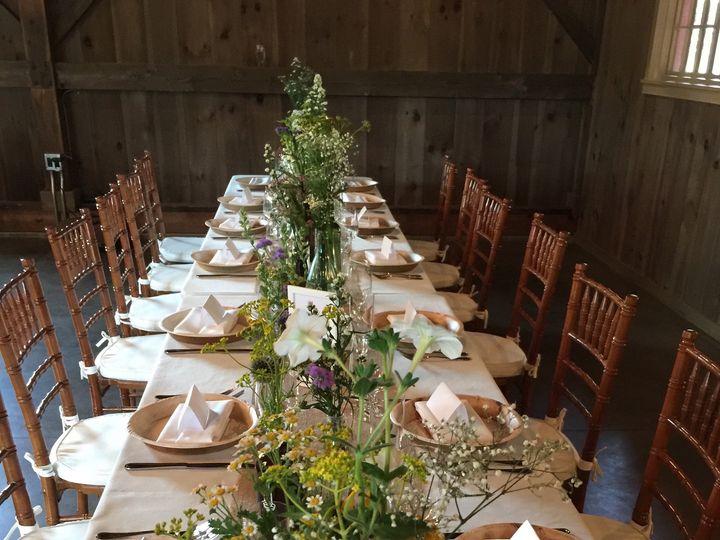 Tmx 1471267600570 Img7777 Amherst, MA wedding planner