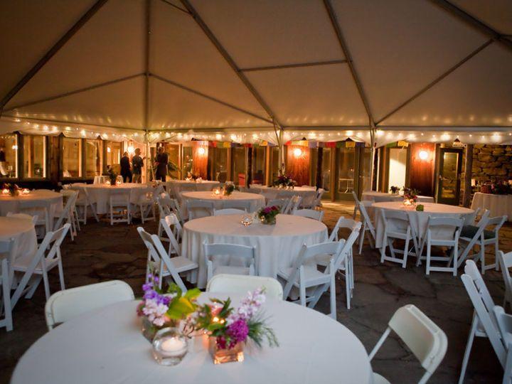 Tmx 1481581845592 Img5278 Amherst, MA wedding planner