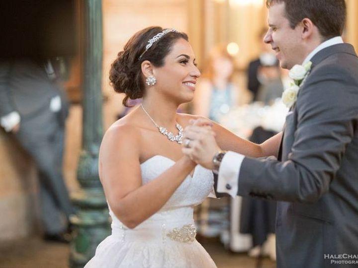 Tmx 1481582438409 1449466711597412474481096537032777139180114n Amherst, MA wedding planner